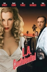 L.A. Confidential